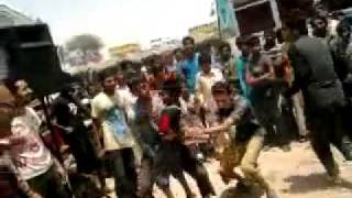 getlinkyoutube.com-Kokni Boys Dance at Karli Jheel
