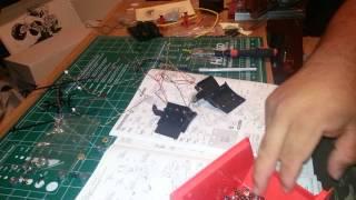 getlinkyoutube.com-scania build 7