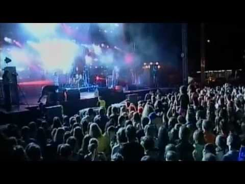HB - Live at Lumen 2012 - Full Concert