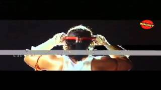 getlinkyoutube.com-Chase Full Malayalam Movie 2008   Vijay, Jennifer Kotwal   Full Length Malayalam Movie Online