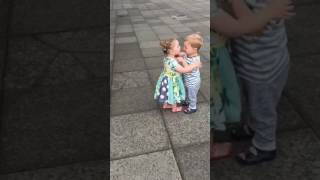 Latest Romantic Song|Baby Mix|RD Brothers