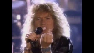 getlinkyoutube.com-Whitesnake - Here I Go Again '87