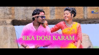 New Hit Mundari Video Song 2018 | |Eka Dosi Karam || Rk Production\