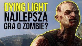 Jak Dying Light stał się potęgą? 3 lata od premiery width=