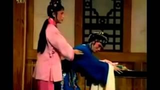 福建地方戏曲闽剧《 咬奶头》全剧 高清