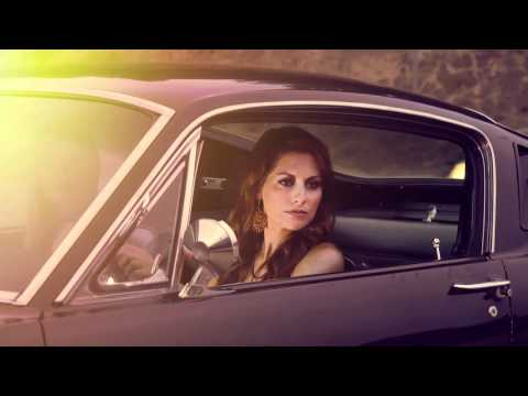 Morgan Page, Sultan + Ned Shepard, & BT - In the Air feat. Angela McCluskey (Official Music Video)