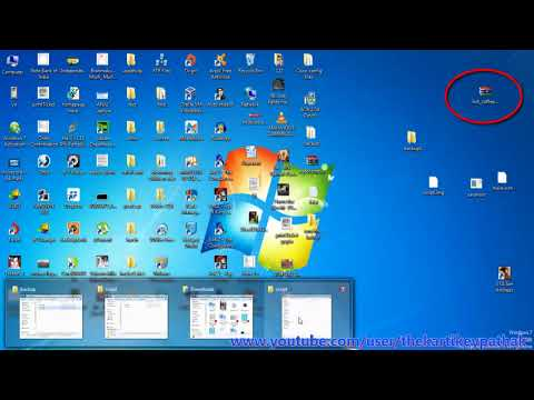 San Andreas Sex Mission 96