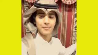 getlinkyoutube.com-سنابات عبدالعزيز اليامي