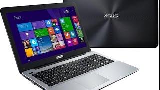 getlinkyoutube.com-Asus X555LB ! Unboxing ! The Return :v