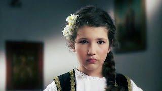 getlinkyoutube.com-Trag - Crven cvete / Траг - Црвен цвете