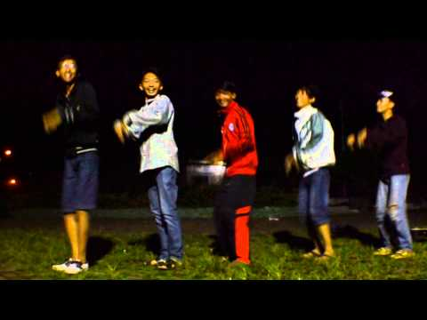 Patriot Band - KOBOY CIKELET ft. Julian & Davi