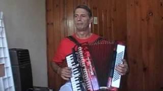 getlinkyoutube.com-el cantar de los gitanos.wmv - acordeon jose maria -pasodoble