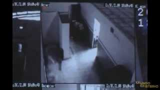 getlinkyoutube.com-Strange Creatures Demons captured on video horror videos ghosts real life
