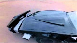 getlinkyoutube.com-Knight Rider - Super Pursuit Mode Tribute