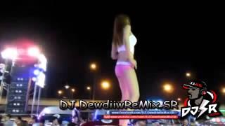 WAPISTAN INFO DJ DewdiiwReMix SR