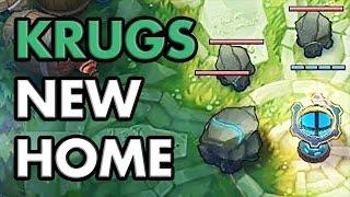 getlinkyoutube.com-KRUGS - FINDING NEW HOME (Sad Story)