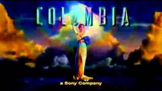 getlinkyoutube.com-Dream Logo Combos: MGM/Sony/Columbia Pictures/Lucasfilm Ltd./Bad Robot