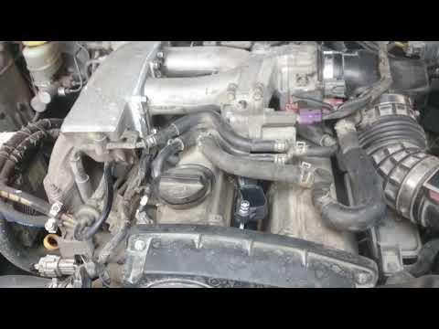 Nissan Laurel RB20DE катушки от 1JZ-FSE
