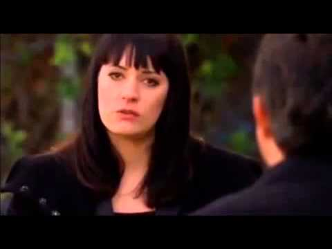 Criminal Minds - Emily Prentiss
