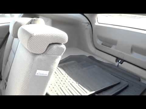 2010 Honda Insight San Antonio, Austin, Houston, New Braunfels, Helotes N141111A