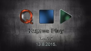 getlinkyoutube.com-10. Kupres Play