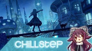 getlinkyoutube.com-【Chillstep】Soulfy - Skyfall [Free Download]