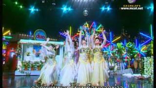 getlinkyoutube.com-เพลงรักเพลงคิดถึง ท่าศาลาฯ