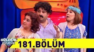 Güldür Güldür Son Bölüm Videoları üstbaşlık Haber Türkiyenin