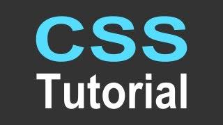 getlinkyoutube.com-CSS Tutorial for Beginners - part 1 of 4 - Applying Styles