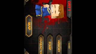 getlinkyoutube.com-How to hack Call of Mini Zombies: All versions!