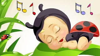 getlinkyoutube.com-Baby Lullabies and Nature Sounds