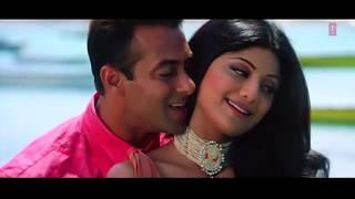 Lyrical Video: Sajan Tumse Pyar | Maine Pyaar Kyun Kiya | Salmaan Khan, Sushmita Sen width=