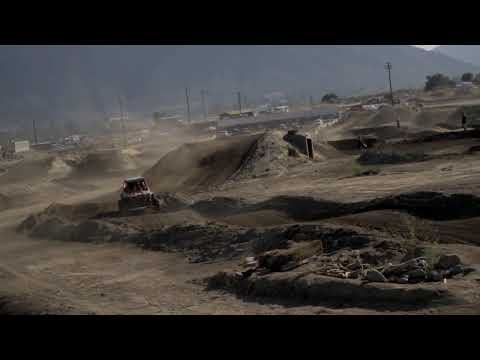 Blingstar - SXS Racing 2013