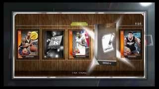 getlinkyoutube.com-NBA 2K16 GREATEST STARTER PACK + EMERALD PACKS EVER!!