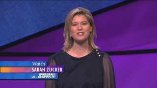 getlinkyoutube.com-Hometown Howdies (Week of 9/23) | Jeopardy!