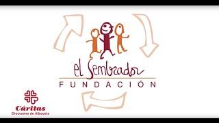 Fundación El Sembrador - Cáritas Albacete
