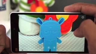 getlinkyoutube.com-Xiaomi Mi 4i Camera Review - PhoneRadar