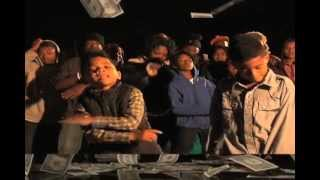 getlinkyoutube.com-Lil Money ft. lil Neco- Youngin (DODFAM)