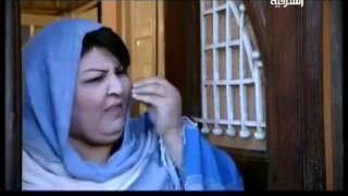 getlinkyoutube.com-مسلسل قناة الشرقية العراقية - سايق الستوتة - الحلقة الخامسة - ج 3
