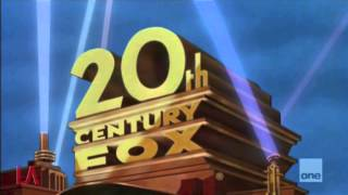 getlinkyoutube.com-20th Century Fox (The War of the Roses)