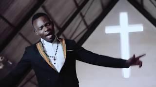 Reuben   Kale  | New Zambian GOSPEL Music 2018 Latest | www ZambianMusic net | DJ Erycom