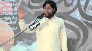 getlinkyoutube.com-Zakir Taqi Abbas Qayamat-Masaib
