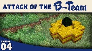 getlinkyoutube.com-Minecraft ::  Don't Blow Me! :: Attack of the B-Team E4