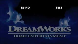 getlinkyoutube.com-Blind test spécial Dreamworks (avec réponses)