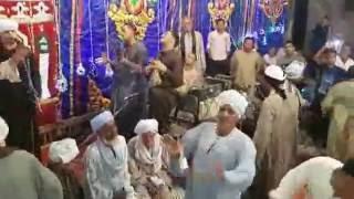 getlinkyoutube.com-الشيخ احمد الرفاعى مولد السلطان ابو هارون الشريف جزء 6 