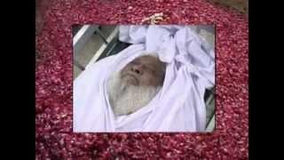 getlinkyoutube.com-Funeral of Dr Israr Ahmed (rehmatullah e alyh)