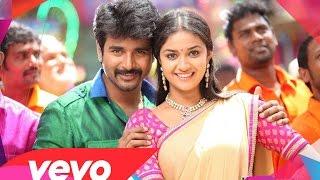 getlinkyoutube.com-Rajini Murugan Official Video Song HD Stills   Sivakarthikeyan, Soori, Keerthi   D. Imman