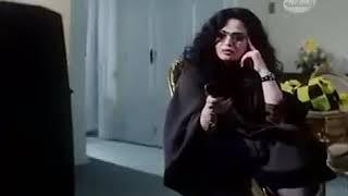 فيديو سكس ساخن جدا للفنانه الكبيره الهام شاهين ومحمود حميده👙👙💯💯