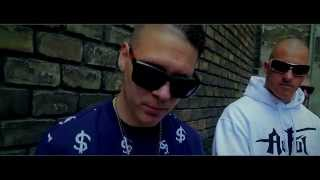 getlinkyoutube.com-Shawn x Awful - Indul A Harc | OFFICIAL MUSIC VIDEO |