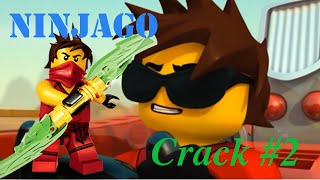 getlinkyoutube.com-NINJAGO CRACK PL #2